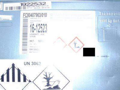 ФОТОГРАФИЈА је после писма председнице компаније измењена, 04.07.2018
