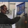 Kaко се збрињава медицински отпад у Србији