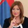 Протест упућен Стани Божовић – Министарство пољопривреде и заштите животне средине