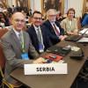 Србија подржала Будванску деклерацију у оквиру Архуске конвенције и ПРТР протокола