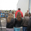 Основци у посети локалној депонији и рециклажном дворишту у Свилајнцу