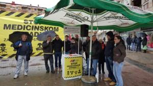 Protest_13022016_protiv_otpada (14)