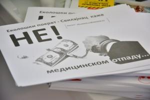 Protest_13022016_protiv_otpada (16)