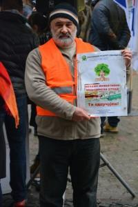 Protest_13022016_protiv_otpada (22)