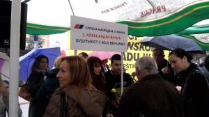 Protest_13022016_protiv_otpada (3)