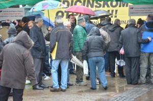 Protest_13022016_protiv_otpada (8)