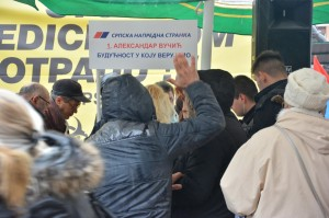 Protest_13022016_protiv_otpada (9)