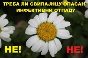 Treba_li_